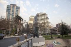 Providencia, Santiago
