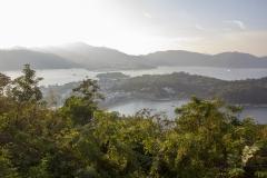 Hong Kong – Peng Chau